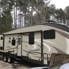 RV for Sale: 2016 COUGAR 330RBK