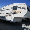 RV for Sale: 2011 CRUISER PATRIOT 285RL