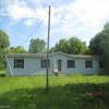 Mobile Home for Sale: Mobile/Manufactured, Single Family - Collins, OH, Delaware, OH