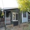 Mobile Home for Sale: Manufactured - Ione, CA, Ione, CA