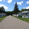 Mobile Home Park for Sale: ASBURY MANOR 2-PARK PORTFOLIO, Meadville, PA