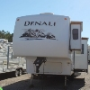 RV for Sale: 2007 DENALI 29RL