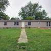 Mobile Home for Sale: Manufactured - FARMER CITY, IL, Farmer City, IL