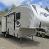 RV for Sale: 2017 REFLECTION 26RL
