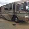RV for Sale: 2005 HORIZON 36RD