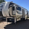 RV for Sale: 2017 Pinnacle
