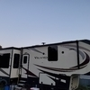 RV for Sale: 2016