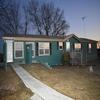 Mobile Home for Sale: Modular,Ranch, Single Fam/W Acreage - Amazonia, MO, Amazonia, MO