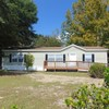 Mobile Home for Sale: FL, QUINCY - 2013 SOUTHERN multi section for sale., Quincy, FL