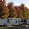 RV Park/Campground for Sale: OREGON RV PARK, Newberg, OR