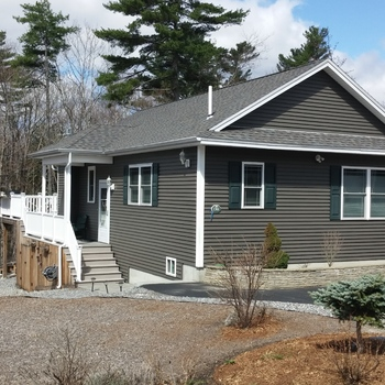 Mobile Homes for Sale in Maine - Expired