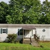 Mobile Home for Sale: PA, GEORGETOWN - 1998 LIMITED single section for sale., Georgetown, PA