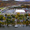 Mobile Home Park for Sale: Werner Hancock Farms, Pittsburgh, PA