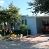 Mobile Home for Sale: Beautifully Remodeled 3 Bed/2 Bath Split Plan, Valrico, FL