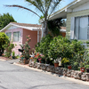 Mobile Home Park for Directory: Sea Oaks, Los Osos, CA