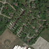 Mobile Home Park for Sale: Quiet wooded park, $200,000+ gross, GREAT upside, , MI