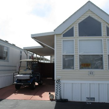 Mobile Home For Sale In Morro Bay Ca Mobile Home 1103944