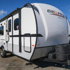RV for Sale: 2018 ROCKWOOD GEO PRO G19FD