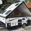 RV for Sale: 2015 FLAGSTAFF 12RB