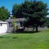 Mobile Home Park for Sale: Pequot Terrace Mobile Home Park, Pequot Lakes, MN