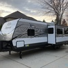 RV for Sale: 2018 JAY FLIGHT 29BHDB
