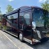 RV for Sale: 2014 TOUR 42QD