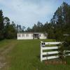 Mobile Home for Sale: Manufactured Home - BUNNELL, FL, Bunnell, FL