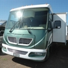 RV for Sale: 2002 CAVALIER 8328