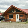 RV Park for Sale: 38780 / 2019 Gross $23,315/ 28 sites, , AK