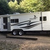 RV for Sale: 2007 MALLARD