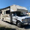 RV for Sale: 2015 MINNIE WINNIE 25B