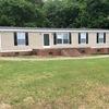 Mobile Home for Sale: NC, MARGARETTSVILLE - 2003 OAKWOOD multi section for sale., Margarettsville, NC