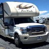RV for Sale: 2016 FOUR WINDS SUPER C 33SW