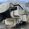 RV for Sale: 2019 BIG COUNTRY 3850 MB