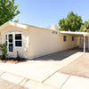 Mobile Home for Sale: Single Wide, Manufactured - Albuquerque, NM, Albuquerque, NM