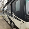 RV for Sale: 2011 ASTORIA 40KT