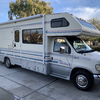 RV for Sale: 1993 ITASCA