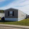 Mobile Home Park for Sale: 191-Space Kansas MHC, Towanda, KS