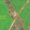 Mobile Home Lot for Sale: Agricultural,Mobile Home,Residential - McClellanville, SC, Mcclellanville, SC