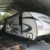 RV for Sale: 2019 HEMISPHERE 23RBL