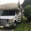 RV for Sale: 2015 FREEDOM ELITE 23H