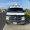 RV for Sale: 2002 190 VERSATILE