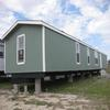 Mobile Home for Sale: Excellent Condition Cavco 16x76, 3/2, Seguin, TX
