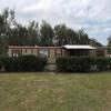 Mobile Home Park for Sale: Cedarhurst Mobile Home Village, Orlando, FL