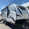 RV for Sale: 2021 WILDERNESS 2121RB