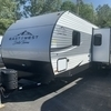 RV for Sale: 2021