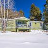 Mobile Home for Sale: Double Wide,Single Level, Manufactured - Flagstaff, AZ, Flagstaff, AZ