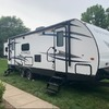 RV for Sale: 2018 OUTBACK 250URS