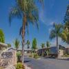 Mobile Home Park for Directory: Arrowhead Estates, Fontana, CA