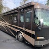 RV for Sale: 2004 NAVIGATOR